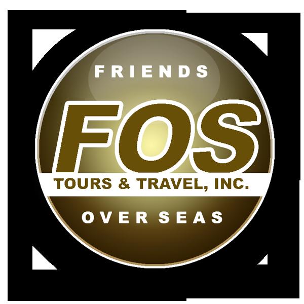 FOS Tours
