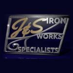 J&S Iron Works
