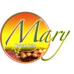Mary Natural Juice