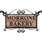 Morrone Bakery