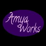 Amya Works